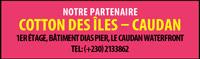Logo Partenaire1