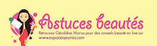 Logo Espacejeunes