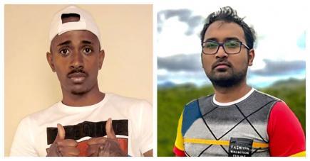 Mathieu Ramgoolam et Tez Goburdhun font partie des victimes.