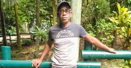 Le quinquagénaire a commis un second crime uniquement deux ans après sa sortie de prison.