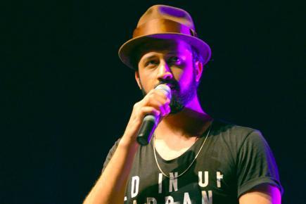 Le chanteur indien sera à Pailles.