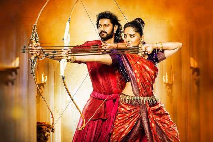 Des artistes comme Prabhas, Rana Daggubati et  Anushka Shetty reprennent leurs rôles dans le second volet de ce film épique.