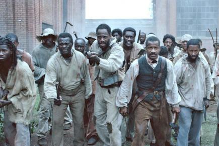 L'esclavage à travers les yeux d'un opprimé qui va se rebeller.