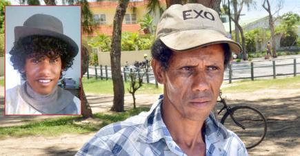 Disparu en mer, un pêcheur officiellement déclaré mort  Quatre ans après sa disparition en mer, le décès de Ram Kona Herkanaidu, a été officiellement déclaré en Cour suprême par la juge Renuka Dabee, le mercredi 29 janvier. Cela, suite aux conclusions soumises par le ministère public qui s'est fondé sur l'enquête policière menée sur la disparition de ce pêcheur alors âgé de 48 ans. Les faits remontent au 9 janvier 2016. Ram Kona Herkanaidu, domicilié à Riambel, et son ami,  André Roland Laramé, étaient sort