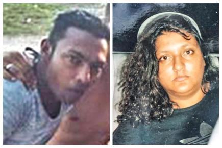 Le décès de Vimee Dodin et de son compagnon Parmanand Augnoo plonge leurs proches dans le flou total.