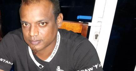 Le père de famille est décédé à l'hôpital deux jours après son arrestation pour trafic de drogue de synthèse.