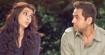 Sonakshi Sinha, Diana Penty, Jimmy Shergill et Ali Fazal vont se côtoyer dans cette comédie romantique.