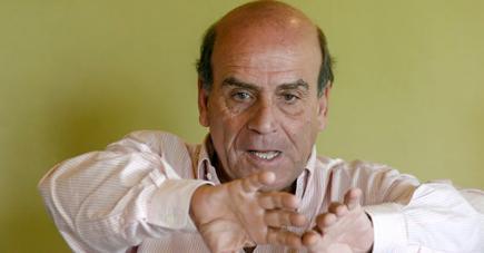 Aucune charge n'a été logée contre Jean-Michel Giraud après son passage au CCID.