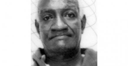 Jacques Clain a succombé à ses blessures après avoir été victime d'un délit de fuite mortel.