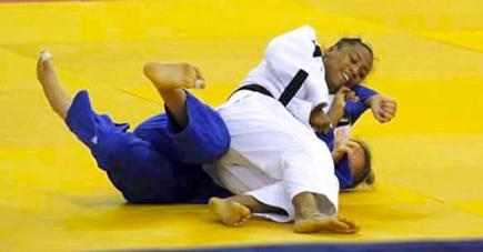 Les championnats d'Afrique seront une étape déterminante lors de la qualification pour les JO de 2021.
