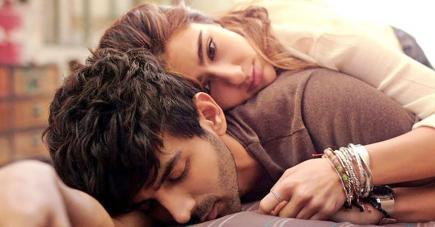 Kartik Aaryan et Sara Ali Khan sont les artistes de ce film réalisé par Imtiaz Ali.