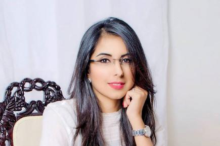 Nirusha Pahladi donne un éclairage sur la question.