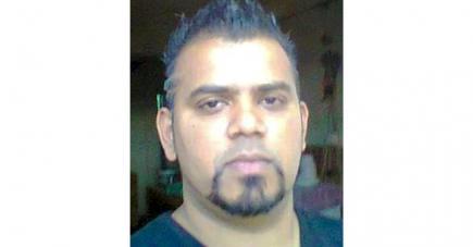Ce jeune homme de 33 ans est la 57e victime des accidents de la route depuis le début de cette année.