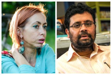 Catherine Boudet et Shafick Osman nous partagent leurs analyses sur ces élections.
