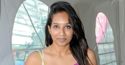 Elle donne rendez-vous aux amateurs de cuisine sur la page C Cook Mauritius.