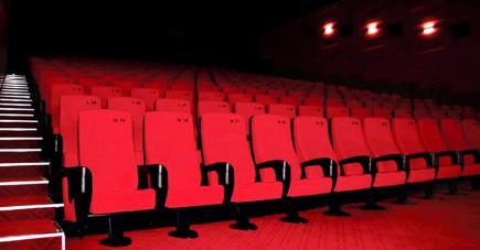 Les films Mulan et Tenet devraient remplir nos salles, vides pour le moment, vers juillet-août.
