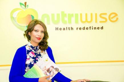 La nutritionniste Teenusha Soobrah vous conseille.