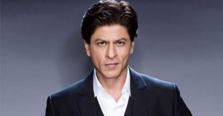 Abhishek Bachchan, Deepika Padukone et John Abraham seront les quelques costars de l'acteur dans ses prochains films.