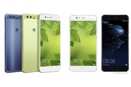 Huawei P10 et P10 plus : J'achète ou pas…