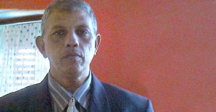 L'ancien policier faisait partie du GIPM à l'époque.