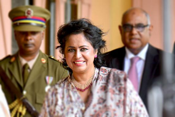 Le PM a préféré instituer une commission d'enquête sur l'ex-présidente plutôt que sur Alvaro Sobrinho.