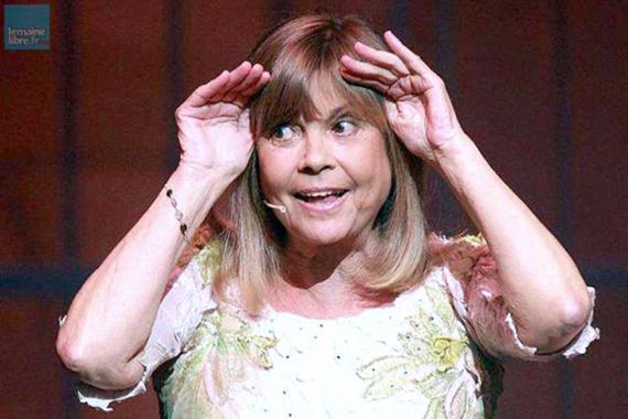 La chanteuse donne rendez-vous à ses fans mauriciens le 12 août.