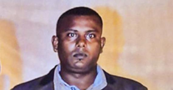 Pooveden Subbaroyan est désormais un témoin protégé dans le cadre de cette enquête.