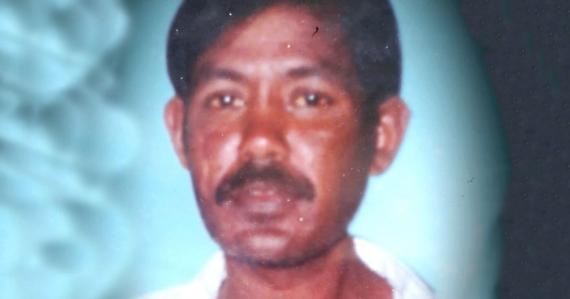 Les proches de Beedeea Kissoonah sont effondrés par sa fin tragique.
