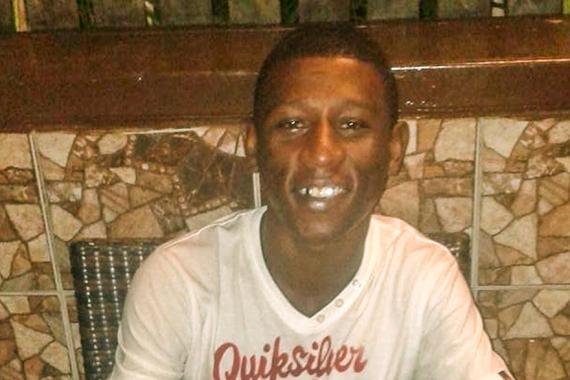 Les funérailles du jeune homme ont eu lieu le mercredi 21 février.