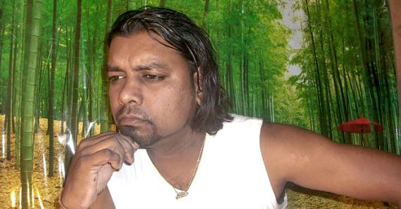 Atmaram Ramkissun était un homme sans histoires, selon ceux qui l'ont côtoyé.