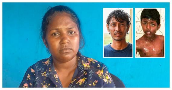 La condamnation à vie du meurtrier de Ritesh n'a en rien atténué la douleur de ses parents.