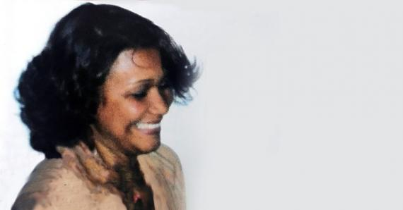 Cette femme de 37 ans est morte après que ses vêtements ont pris feu.