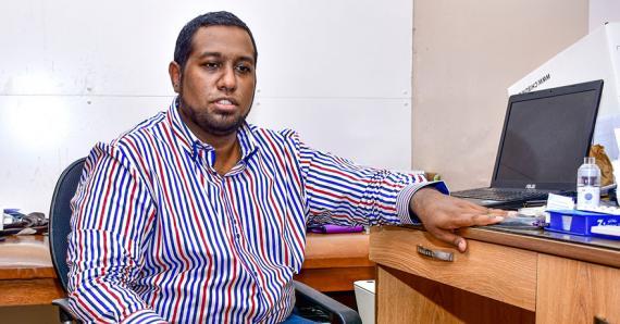 Le Dr Yusuf Rassool nous dit tout sur ces pathologies.