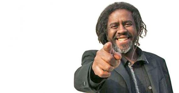Tonton David : «Mon nouvel album sera enregistré avec des musiciens mauriciens»