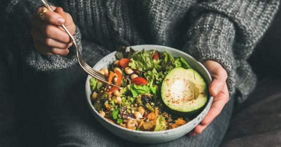 Comprendre les bases du régime alimentaire aidera à adopter une vie saine.
