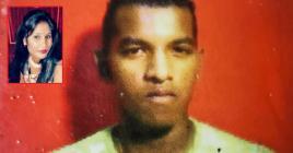 Le suspect est actuellement en détention pour assassinat.
