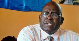 Le leader du Groupe Refugiés Chagos dit attendre une réponse positive de la CIJ.