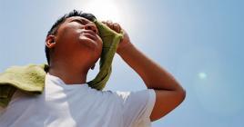 Gonflement des chevilles, bourbouilles et intoxication alimentaire sont autant de maux qui surviennent en été.
