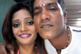 Le couple avait célébré ses 11 ans de mariage trois jours avant le drame.
