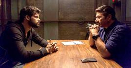 Karan Kapadia, Sunny Deol et Ishita Dutta sont les artistes de ce film d'action. Akshay Kumar y fait une brève apparition.