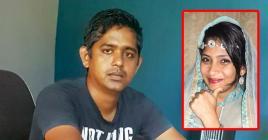 Nitish Dukhi va bientôt demander des explications en écrit au ministère de la Santé avant d'entamer des poursuites au civil.