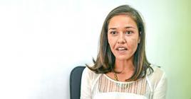 Virginie Bissesur-Corsini : «Être derrière un écran provoque un désengagement de l'individu envers la société»