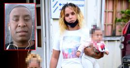 La veuve de Caël Permes réclame Rs 75 millions de dommages à l'État après l'assassinat de celui-ci en détention.