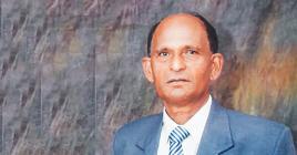 L'autopsie indique que Parsuram Appadoo a succombé à ses nombreuses blessures.