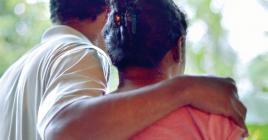 Quand l'affaire éclate en 2015, les parents (photo) de la présumée victime nous avaient reçus pour nous raconter le «traumatisme» de leur fils.