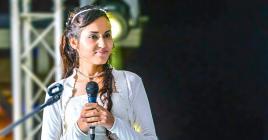 La jeune femme, originaire d'Ouzbékistan, était appréciée de tous ceux qui la connaissaient.