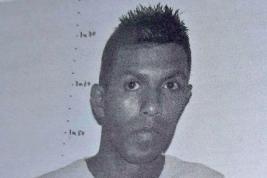 Navin Kisnah, l'importateur  présumé, a quitté le pays.  Un mandat d'arrêt international a été émis contre lui.