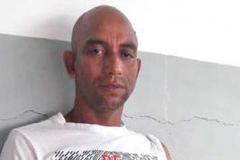 Cet habitant de Pailles a retrouvé les siens après une semaine de détention.