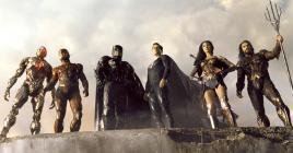 Une réunion des super-héros de DC Comics très attendue et qui s'annonce démentielle !