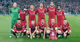 Les Reds devront sortir le match de leur vie face au Real Madrid.